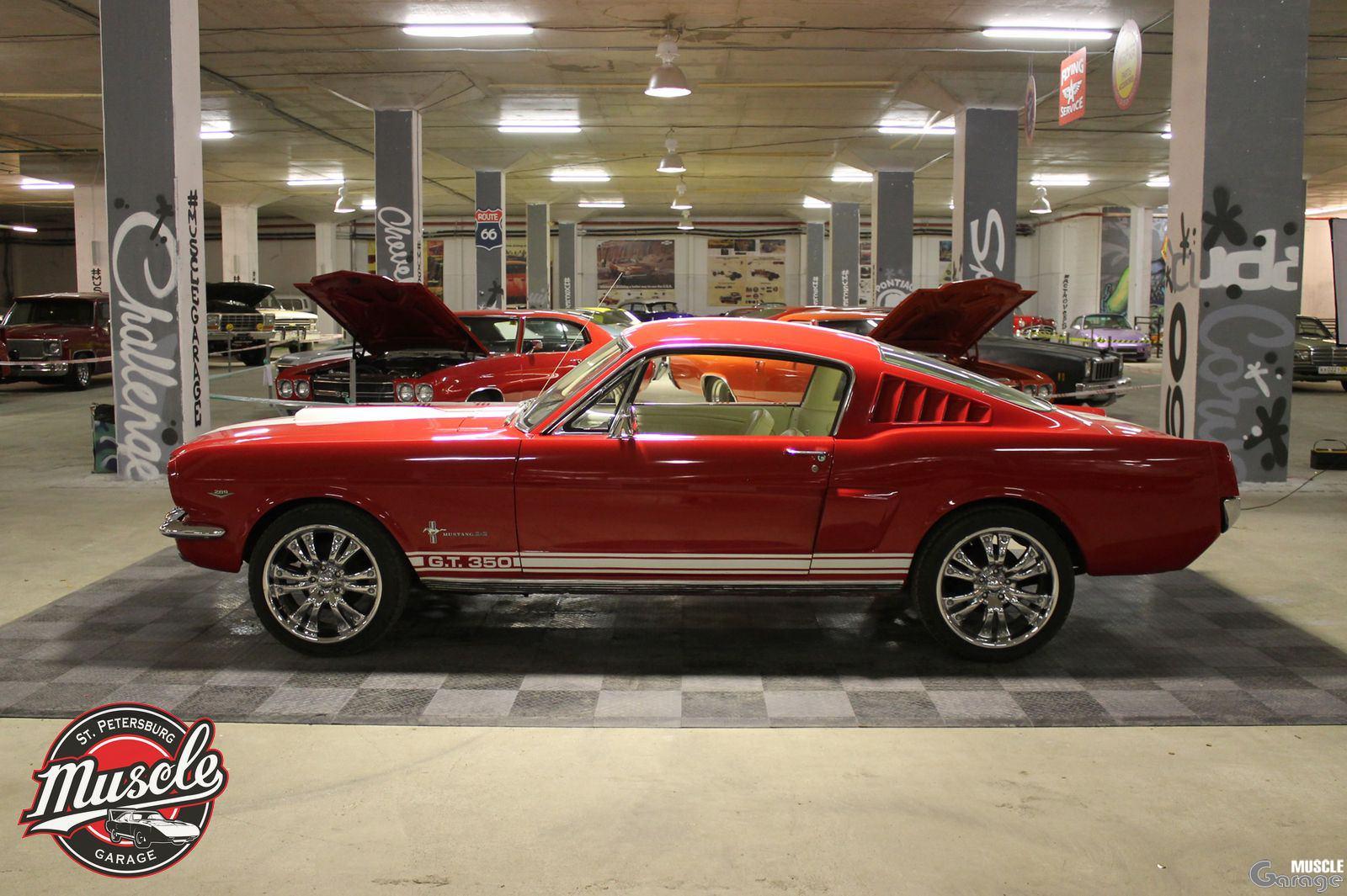 купить форд мустанг 1967 года в беларуси #6