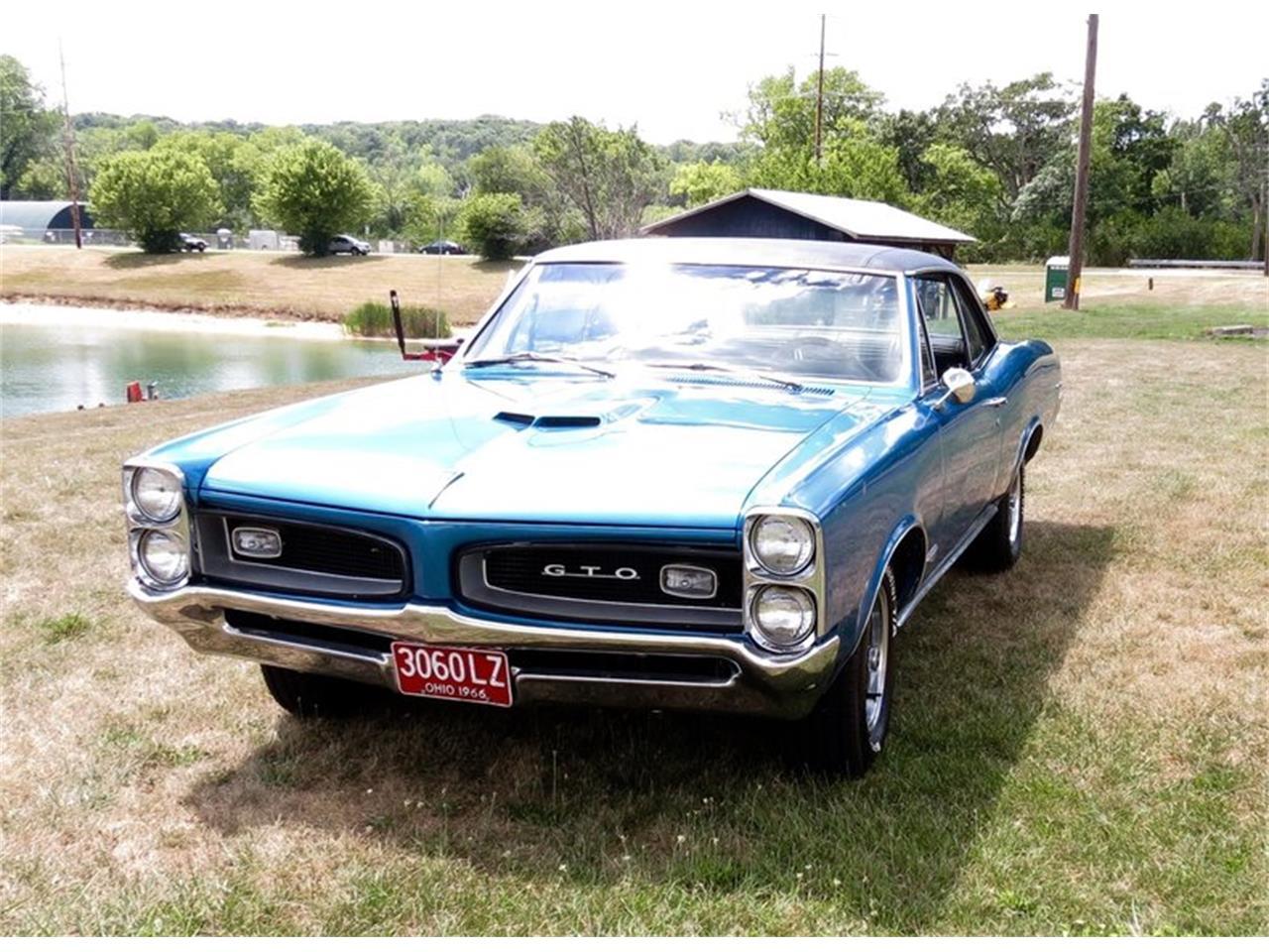 Продажа старых машин американцев